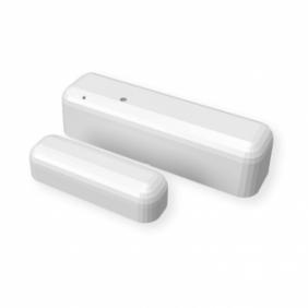ZKTECO ZKX10080 - Maquina...
