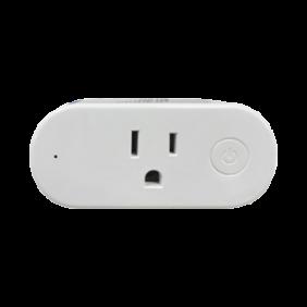 ZKTECO ZNT96 - Cámara IP...