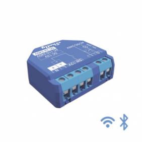 ZKTECO ZNT95 - Cámara IP...