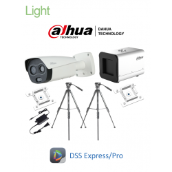 DAHUA BF3221PAQ1 LIGHT -...