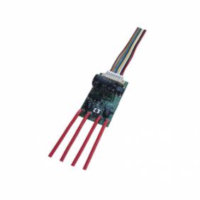 DAHUA VTH5341G-W - Monitor...