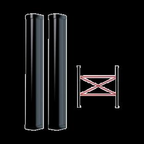 Kit Impresora IDP SMART51L