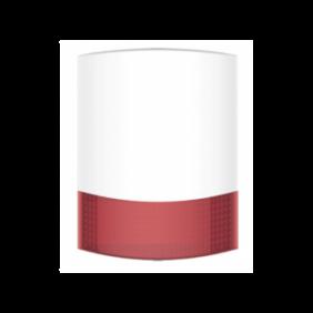Kit de Impresora...