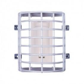 Scanner Fujitsu fi-7180,...