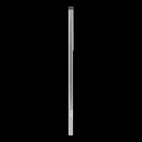 Computador Todo en Uno Dell...