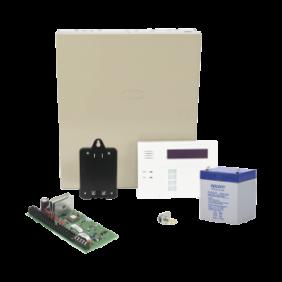 DVR móvil / almacenamiento...