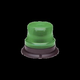 Kit Solar Witek de 28 W con...