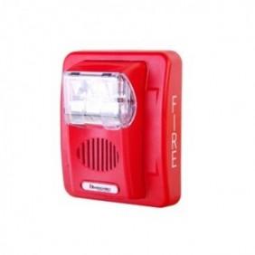 Memoria microSD / Clase 10...