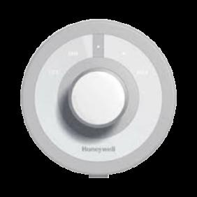 Memoria microSD para...