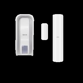 Kit de Videoportero IP WiFi...
