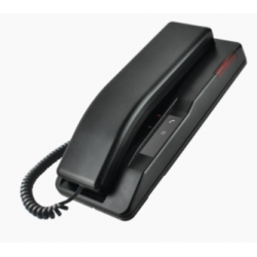 Teléfono IP profesional...