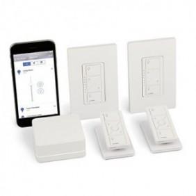 Teléfono para Hotelería,...