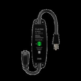Teléfono IP portátil, WP-810
