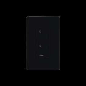 Audioportero IP (SIP),...