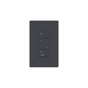 Teléfono IP empresarial...
