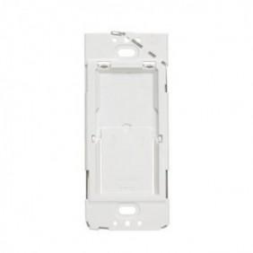 Teléfono IP Empresarial con...
