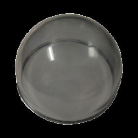 Radar Medidor de velocidad...