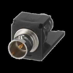 Bobina De Cable De 305...