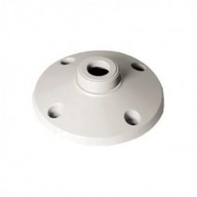 Bobina de cable de 1000 ft...